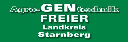 Zivilcourage gegen Agro-Gentechnik für den Landkreis Starnberg e.V.